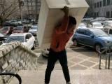 北京朝阳专业搬家公司家靠谱