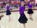 艺凡少儿舞蹈培训 成人年会舞蹈 ,舞蹈培训
