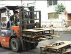 叉车,吊车出租全包,,全市24小时服务3-50吨