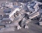 武汉废旧金属回收就选可循回收