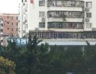 宝安中心区创业天虹旁深宝花园一二楼转角旺铺出售!