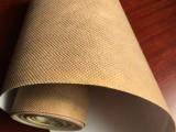 医用透气胶带10厘米宽肤色无纺布胶带卷材厂家供应