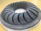 福建三明市将乐高精度速度快3D打印工业模型零件