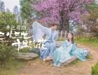 武汉光谷的舞蹈学校,幼师舞蹈考级考证