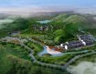 上海园林设计培训 专注景观设计师的培养