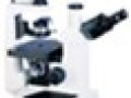 供应37XC外销型倒置生物显微镜11600元