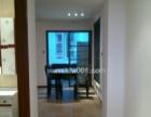 阿俊租房信河街八仙楼小区2室1厅80平米简单装修半年付