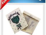 [品质保证]供应服装彩色印唛|洗唛|印标|洗标 可根据要求印制加