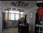 桂金大厦3房2厅2卫 中等装修