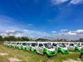 新能源电动汽车,含包险,在家冲电就可以了,省钱又省心,