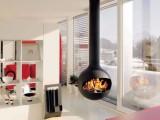 了解更多真火壁炉 价格 安装 案例 首选平客壁炉体验中心