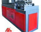 四川不锈钢冲孔机生产企业,不锈钢冲孔机生产商