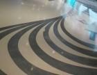江苏环氧地坪装修施工 艺术地坪