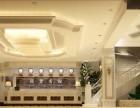 酒店设计 主题酒店装修设计公司哪家好 沈阳摩挲装饰设计