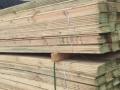 出售三亚防腐木,陵水防腐木,保亭防腐木,五指山防腐木
