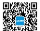 微信公众号营销服务加盟 投资金额 1万元以下
