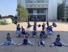 成寿寺附近街舞韩舞拉丁舞民族舞芭蕾形体古典舞培训