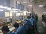深圳 插件后焊组装加工厂家 插件后焊组装加工公司