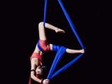 恩施年薪百万主播选择的才艺技能舞蹈培训学校
