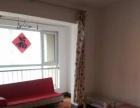 个人单间出租瑞城隔断间带大阳台,小隔断有窗户价格超低长租优先