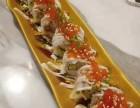 日式自助烤肉厨师 日式自助碳烤师傅 店面管理策划