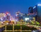 随时搬 长安国际中心一期 246平含税季付金融聚集