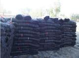 毛毡被供应商潍坊优质的毛毡被哪有卖