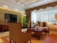 杭州市丽丽装饰设计服务有限公司