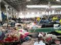 旧衣回收环保加盟0元加盟 投资金额 1-5万元