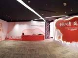 南京專業廣告噴繪公司 燈箱招牌制作