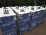 工业焊接烟雾除尘净化器