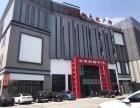 云间新天地 松江老城繁华旺铺25平80万可重餐饮