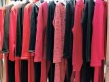 都是丽人19年秋冬加绒加厚保暖内衣品牌折扣女装货源