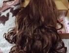 每天追求不一样的发型,是作为女孩子最美的体现懂时尚懂生活
