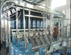 桶装水生产线桶装水厂设备桶装水生产设备