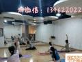 专业商业演出就在新乡舞林舞蹈工作室