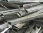高价回收木地板,铝合金,断桥铝,塑钢,暖气片