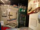 江北区观音桥副食品店转让--个人