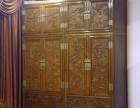 上海黄浦区老红木衣柜回收,黄浦收购老红木衣柜衣橱公司