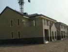 丰宁bbi影视城 住宅底商 150平米 ,到访有优惠