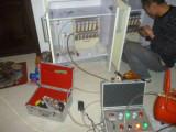 哈密廚房漏水檢測維修電話 排水管漏水檢測