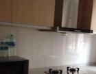 鲤城中闽百汇滨江花园城 1室1厅 45平米 简单装修