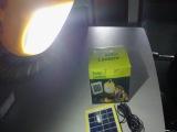 爆款!太阳能野营灯 太阳能应急灯 露营灯 马灯 太阳能手提