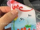 A3uv平板打印机 话筒棉 金属标牌印刷机 亚克力板彩印机