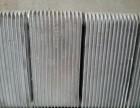 沈阳暖气片回收老六零暖气片拆除价格废旧暖气片回收