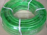 无毒无味6分8分1寸pvc软管 四季柔软 双层线管 园林灌溉