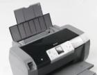创嘉办公设备专业上门维修电脑打印机上门加碳粉