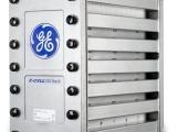 供应:GE E-Cell -3X工业用(EDI)模块中拓环保