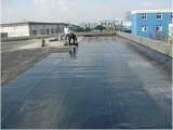 郴州锌铁瓦防水补漏 外墙漏水