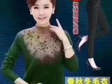 品牌折扣服装大量女装T恤连衣裙裤子批发